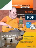 Manual-Ecommerce-2016.pdf