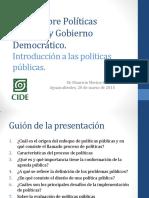 Introducción a Las Políticas Públicas_vf