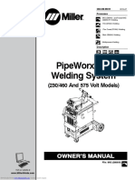 pipeworx_400 (1)