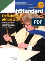 Jewish Standard, February 3, 2-17