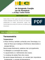 AULA-01 BIO TERMOLOGIA (FARMÁCIA)