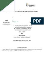 APARATO-DIGESTIVO-INFORME