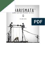 CHARISMATA Recurso - Junior Oliveira