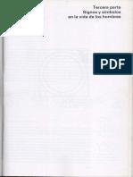 Signos y Simbolos en La Vida de Los Hombres-Signos-Simbolos-Marcas-Senales-Adrian-Frutiger-PDF