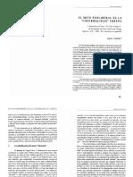 ElmitoneoliberaldelaInformalidadUrbana.pdf