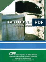 131517870-Chavez-Aguirre-Geotecnia-pdf.pdf
