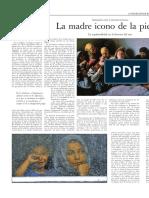 N° 28 CENTRALES (180%).pdf