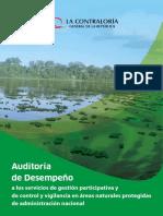 AUDITORIA_DESEMPEÑO (3).pdf