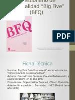 Info BFQ