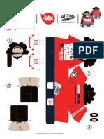 BadStarZ-Toy-red.pdf