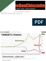 L'eurozona scricchiola.pdf