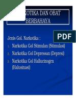 penyalahgunaan-obat-dan-alkohol1.pdf