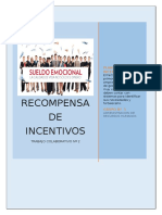 TRABAJO COLABORATIVO Nº2 -GRUPO 5-.docx