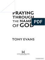praying through the names of God.pdf
