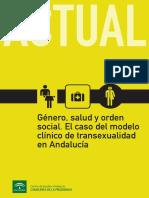 GÉNERO, SALUD Y ORDEN SOCIAL.pdf