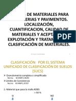 CURSO TERRACERIAS 2015 Tema 03 Bancos de Material.pdf