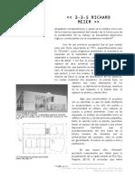 richard meier.pdf