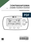 MANUAL_DE_INSTALACION_TCONT_602.pdf