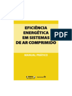 ManualArComprimido.pdf