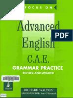 209955571-Cae.pdf