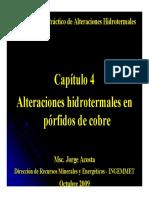 Alteraciones_PORFIDOS_COBRE_J.pdf