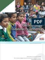 01_Documento_marco_Pecc.pdf