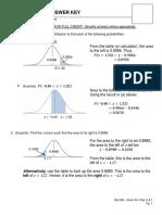 Stat200Ex3A-CH6_7-KEY.pdf