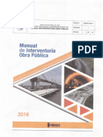 Manual Interventoria 2017