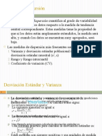 Lec03 Dispersion y Asimetria-1
