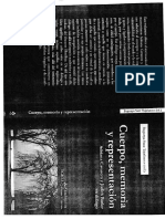 Cuerpo Memoria y Representación.pdf