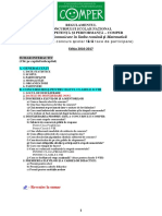 Regulament_elevi_COMPER_2016-2017.pdf