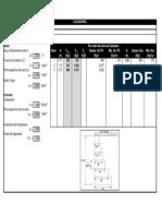 Calzadura1.pdf