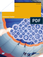 Extension Center.pdf