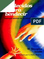 bendecidos para bendecir.pdf