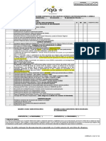 2 Gth-f-110 Lista de Chequeo Verificacion Documentos-Instructores