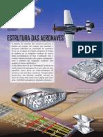 Capitulo 1-Estruturas de Aeronaves.pdf