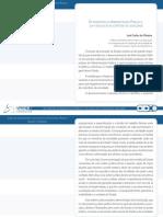 a1_m01_s01_l01.pdf