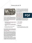 Generación del 28.pdf