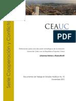 Discusion estrategica.pdf