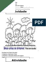 caderno de atividades.docx