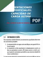 1.- CIMENTAC SUPERFICIAL CAPAC CARAGA ULTIMA.pptx