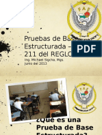 Pruebasdebaseestructurada Uefaen1 Quito 130623123517 Phpapp02