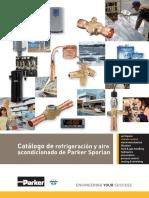 Catalogo-de-refrigeracion-y-aire-acondicionado-de-parker-sporlan.pdf