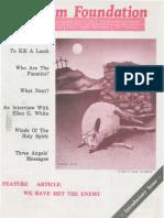 10 Oct 1985