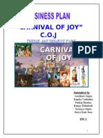 37640634-Business-Plan-Theme-Park.pdf
