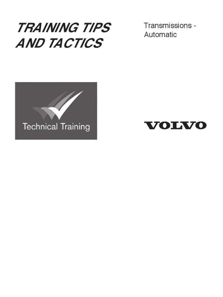 Ishift And Powertronioc Training