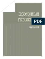 ERGONOMI DI RUMAH SAKIT.pdf
