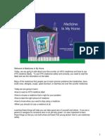 Medicina ingles.pdf