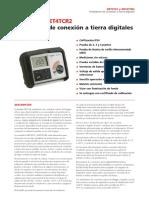 DET4TC2_DET4TCR2_DS_es_V07.pdf