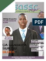 Assasc Mag Janvier 2013
